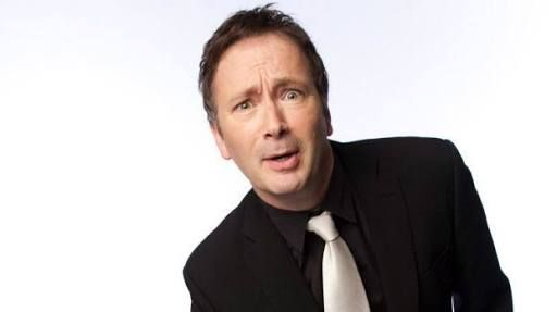 Image result for jeff green comedian