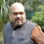 Amit Shah says, Ache Din will take 25 years to come
