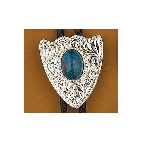 bolo ties images | Cowboy vêtements wear , Produits Country: Chapeaux cowboy, Bolo ties ...