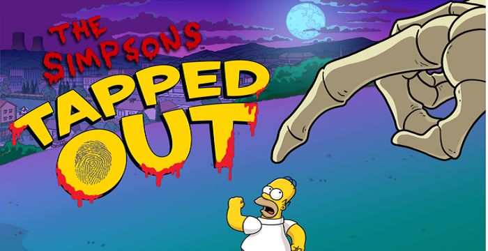 Simpsons Tapped Out Hack Version 2.7 (Mise à jour quotidienne 2014)