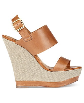 STEVE MADDEN #shoes