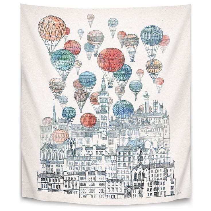 KaiserColour Coloring Poster 27X19-Eiffel Tower