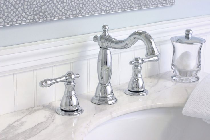 7 Faucet Finishes For Fabulous Bathrooms: Best 20+ Bathroom Faucets Ideas On Pinterest