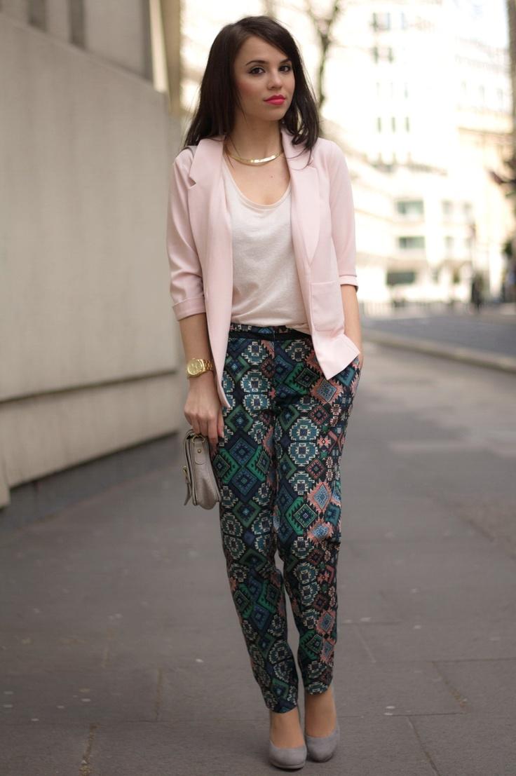 #Blogger #Fashion #Trishka