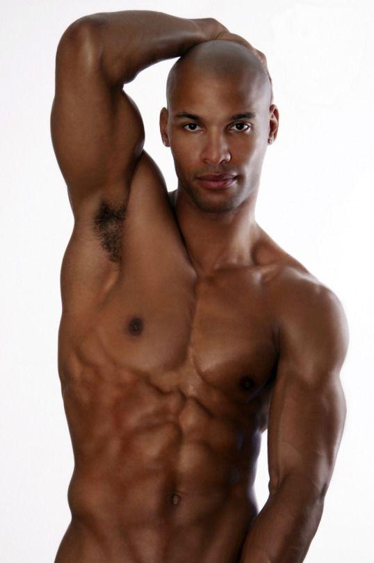 Hot naked mulatto men new sex images 2019