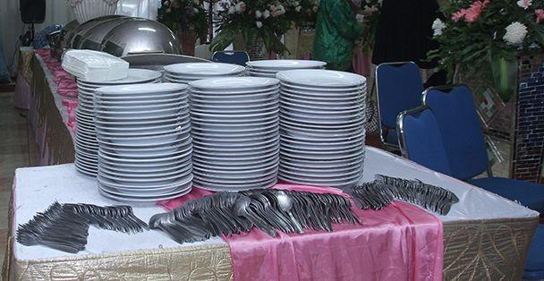 Catering Jakarta Murah | Paket Pernikahan Lengkap | Menu Prasmanan | Nasi Box | Harian Kantor: Catering Ramadhan Jakarta Paket Buka Puasa Bersama...