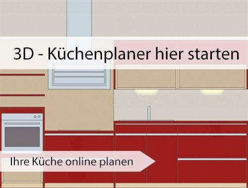 Más de 25 ideas increíbles sobre Küchenplanung online en Pinterest - küchenplaner ikea download