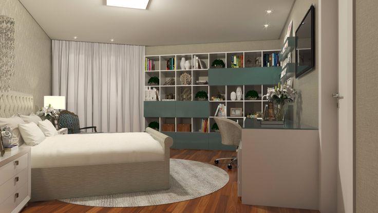 Curso de vray para sketchup acesse: http://arquitetosbrasileiros.com.br