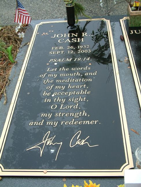 yet another reason Johnny Cash was so amazing. My idol. An incredible legend. May you R.I.P. Much love