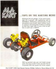 25+ best ideas about Used Go Karts on Pinterest | Cards ...