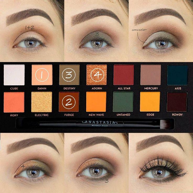 face- becca cosmetics final protection basis, mac cosmetics match grasp c…