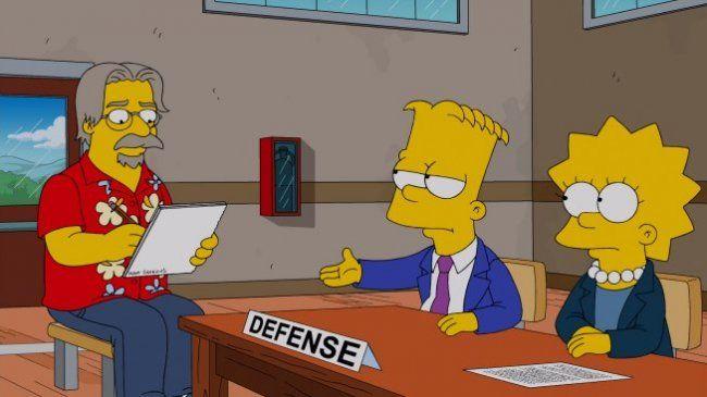ОВД-Инфо предлагает задержанным на акциях и ждущим суда людям справку о том, как вести себя в суде и что их там ждет.