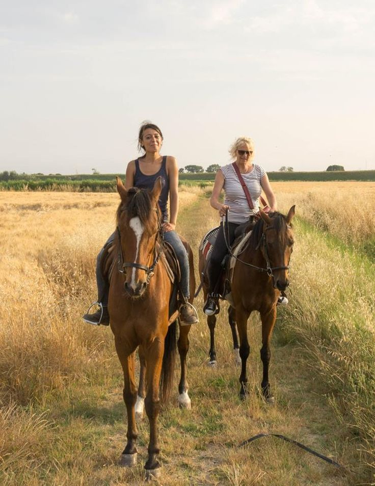 Explore the Nature of Italy long horseback riding trails! Relax, fun and adventure in the countryside of Rome, enjoy the life style in Italy with a special friend!  EQUESTRIAN ITALY OUR HORSES, YOUR TOUR GUIDES! Book now your trail on www.equestrianitaly.com! 'Custom Tailored' Horseback Riding Adventure & Ranch Vacations!