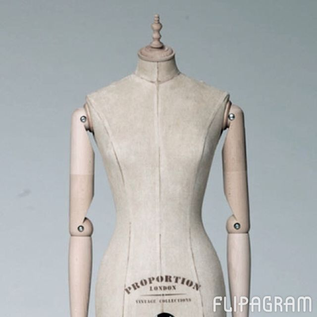 ▶ Play #flipagram Video - http://flipagram.com/f/cHKVSHMlJL #ritacolsoninspirational #SS14 #TeneishaBonner #sleektechnique #research #collaborating #ballet #contemporarydance #fashion #couture #elegance #ritacolson