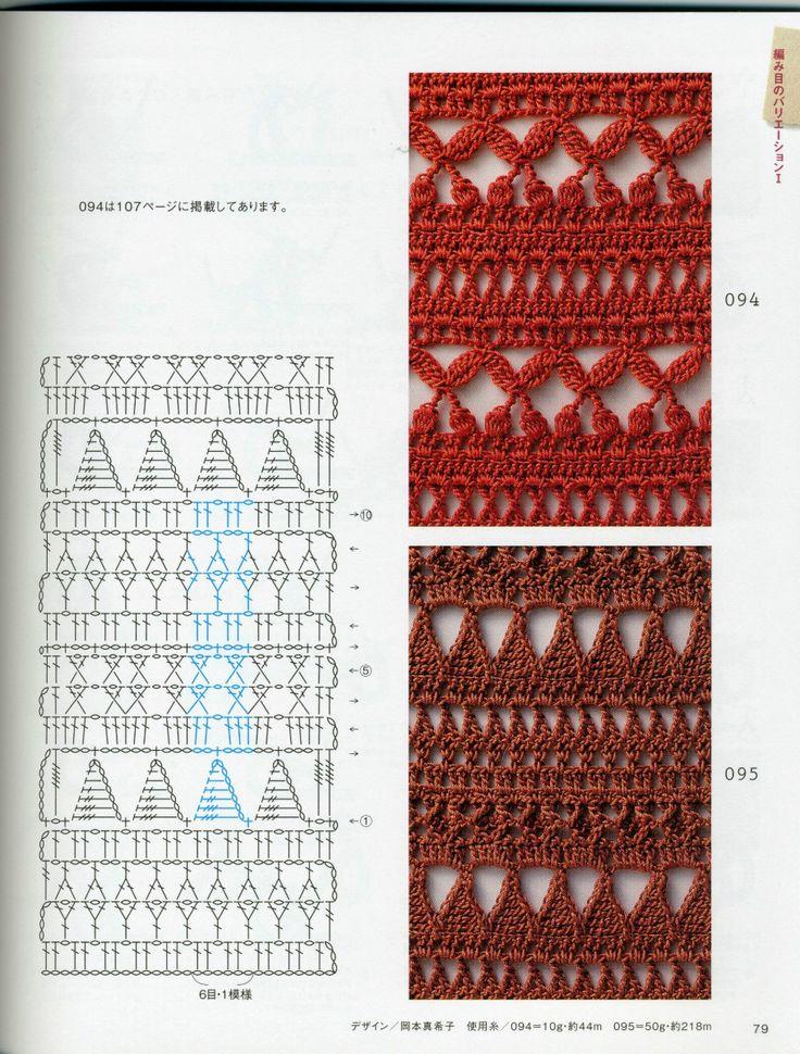 【转载】手芸の山久 NV70142 - zhaoxin1515的日志 - 网易博客