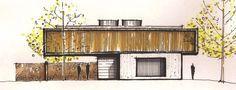 Galeria de CASA22 / Hola Arquitetura - 20