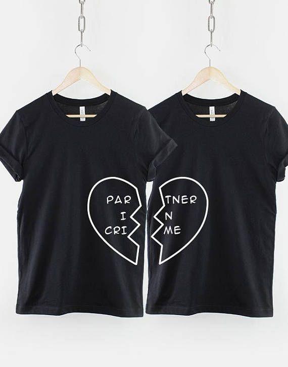 best 25 best friend shirts ideas on pinterest 3 best. Black Bedroom Furniture Sets. Home Design Ideas