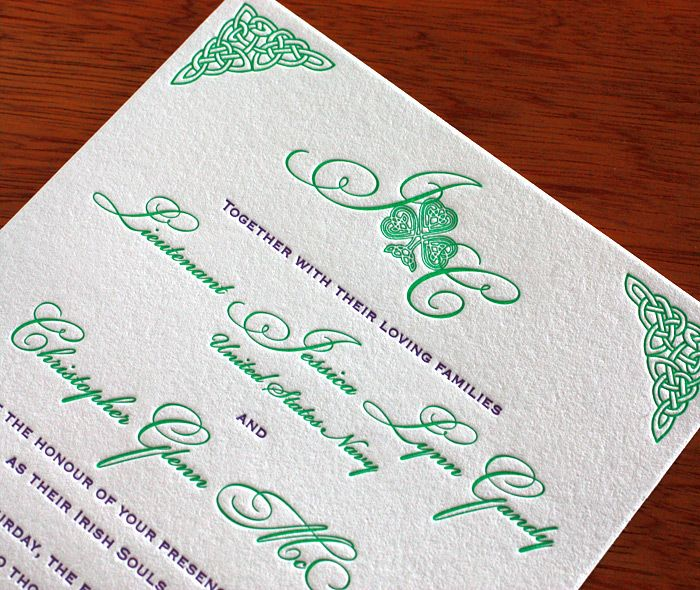 Wedding Invitations Galway: 439 Best Images About Galway Wedding On Pinterest