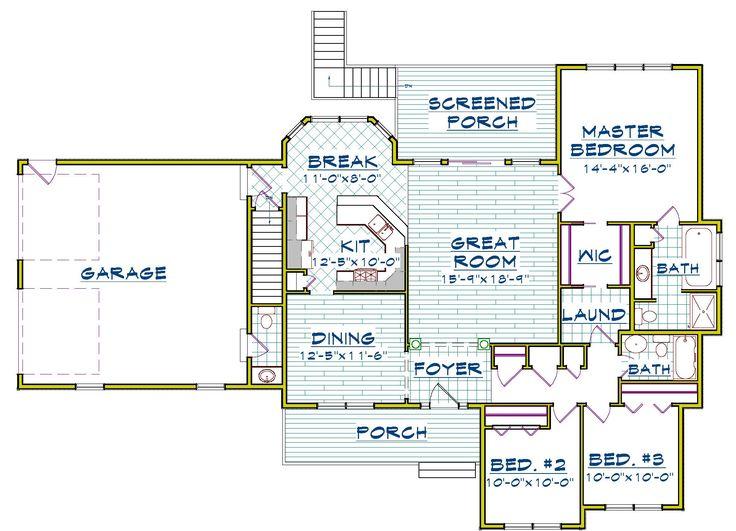 25 melhores ideias de floor plan app no apartamentos