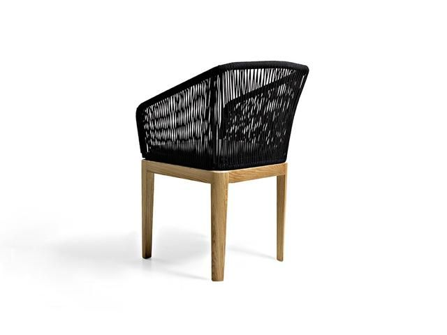 ROPE  | Chair | alexopoulos & co | #innovation