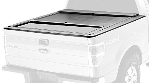 Roll-N-Lock LG111M M-Series Manual Retractable Truck Bed Cover Review http://besttruckbedcovers.com/roll-n-lock-lg111m-m-series-manual-retractable-truck-bed-cover-review/