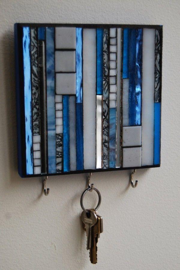 25+ best Key storage ideas on Pinterest | Wooden key holder, Hidden storage  and Storage - 25+ Best Key Storage Ideas On Pinterest Wooden Key Holder