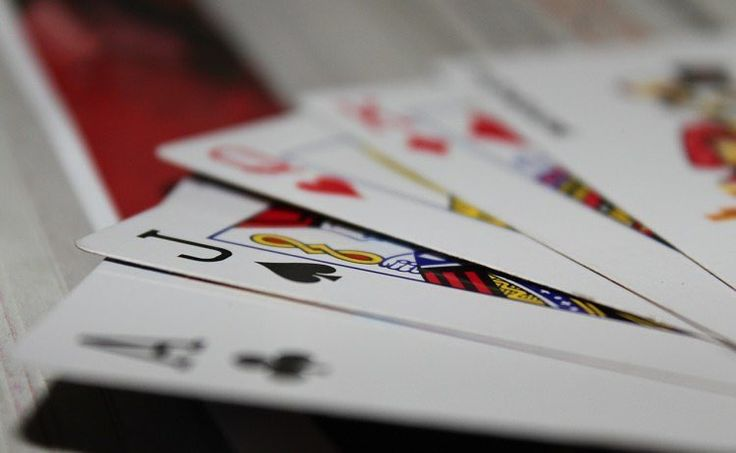 Random number generators (RNGs) are part of the technology behind online casino games like #blackjack and #poker. Learn more at viatec.do. #casinogames #onlinecasinos #onlineblackjack #onlinepoker #randomnumbers #pseudorandomness #technology #tech #viatec