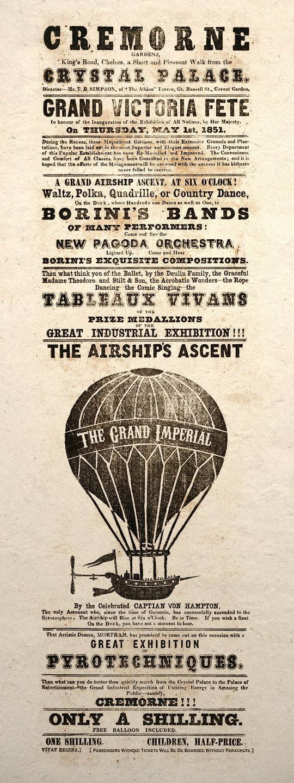 Steampunk baby Art Print and Art amazon Poster Airship Ascent air Steampunk  Balloon Poster Posters jordans