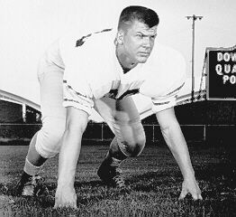 Jimmy Johnson Coach | jimmy johnson 1943 former dallas cowboys head coach jimmy johnson