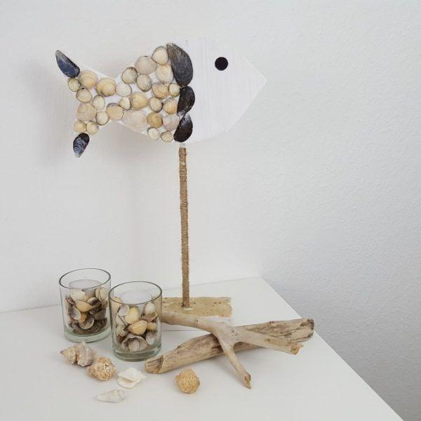die besten 25 basteln mit muscheln ideen auf pinterest muschelschalenkunst strand basteln. Black Bedroom Furniture Sets. Home Design Ideas