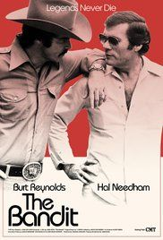 Watch The Bandit Full Movie Subtitrat. #1080 #Streaming #Watch #HD #Watch Burt Reynolds and other crew members from the 1977 classic Smokey and the Bandit share their experiences with the late director and stuntman Hal Needham.
