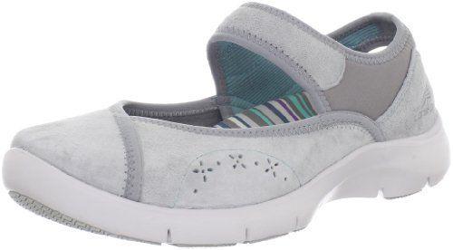 """Dansko Shoes For Women Emmy Dansko Women's Emmy Fashion Sneaker                                 leather                    Rubber sole                    Heel measures approximately 2.25""""                    Platform measures approximately 0.75""""                    Leather upper                    Polyurethane outsole                    3/4""""                                                                                                                                                    Leather…"""