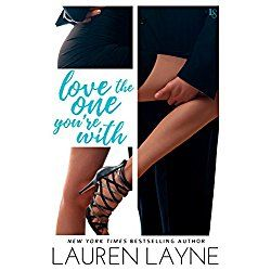 New York Times and USA Today Bestselling Author  Lauren Layne's Sex, Love & Stiletto series simmers to a boil as two high-powered magazine writers find love amid a war of words.  As a leading columnist for Stiletto, Grace Brighton has built a career warning women about rotten, cheating liars. She just never suspected her fiancé would be one of them. After Grace takes a heart-mending hiatus, her first assignment is to go on a couple of dates with a counterpart from the men's magazine Oxford…