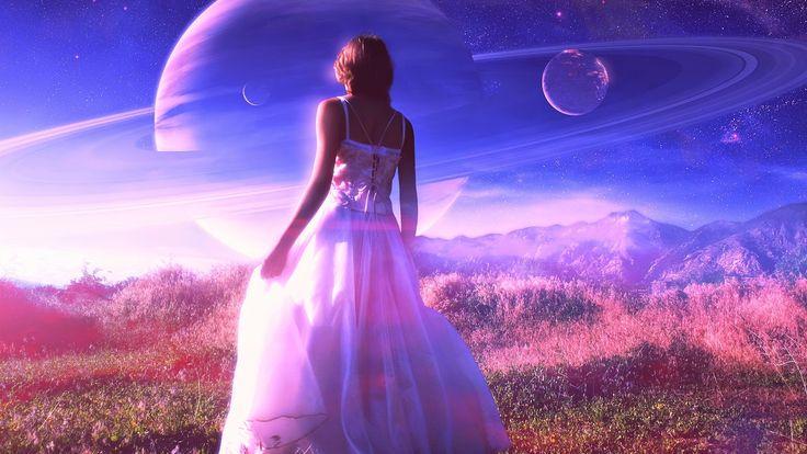 ЛЕДИ  ФАКТОР - женский  журнал!: Космический Джем фото