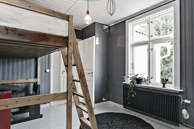 skandinavska-jednoduchost-ma-svoje-miesto-aj-na-vidieku-13