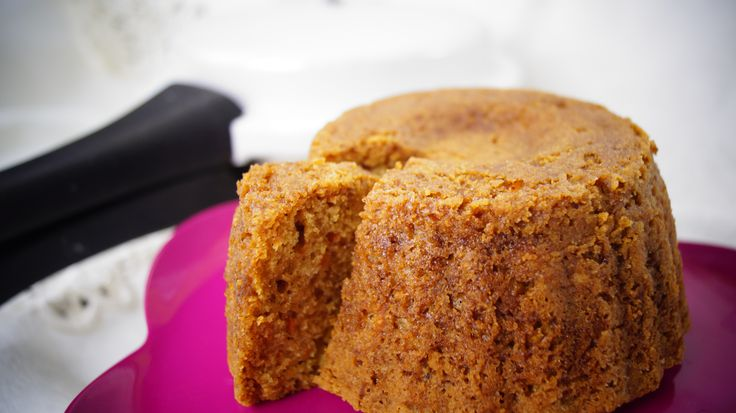 Spongy Cake made in a pressure cooker!! This is what this recipe deals with. There have been quite a few viewers who had asked this method of cake baking. Ingredients … Continue reading