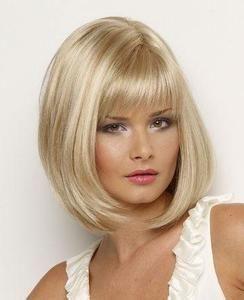 Crossdresser Wig Selection And Care Tips Sissy Transgender