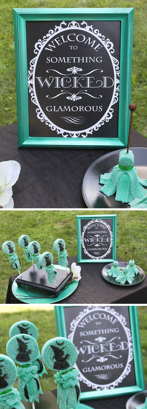 Best 25 formal party decorations ideas on pinterest for Decor 07834