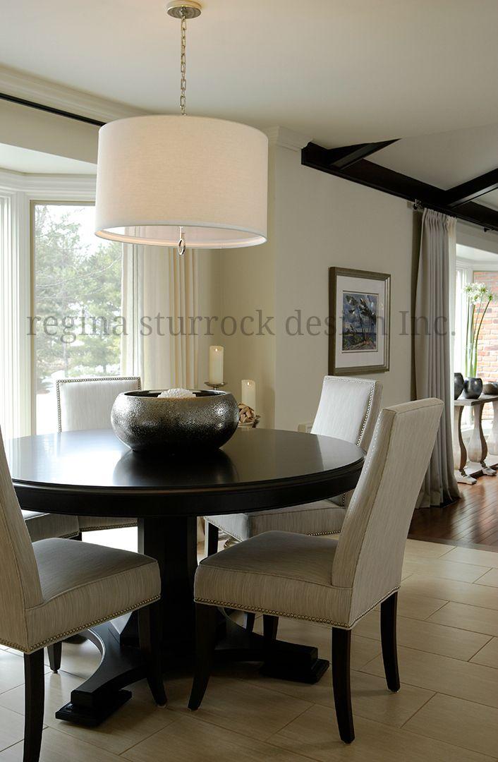 Browse through our Interior Design portfolio of