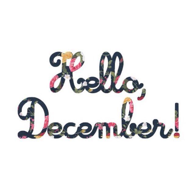 Seja SUPER bem vindo Dezembro!! #fimdeano #entãoénatal #presentesfinos #bomgosto #sofisticação #qualidade #garantia #adorno_natal #praiashopping #cidadejardim #ccabpetrópolis #natal_shopping