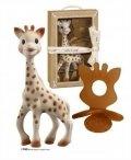 sophie the giraffee-babynest.gr