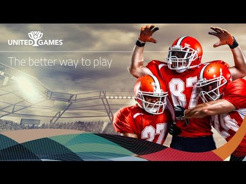 United Games Affiliate Program and Video | Get The Ultimate Global Sports App – Make Money – Play with Friends & Family | United Games - The Ultimate Worldwide Sports App