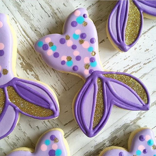 Our cookie cutter is an excellent addition to any cookie cutter collection! Perfect for hobbyist or professional bakers. Our cutter...
