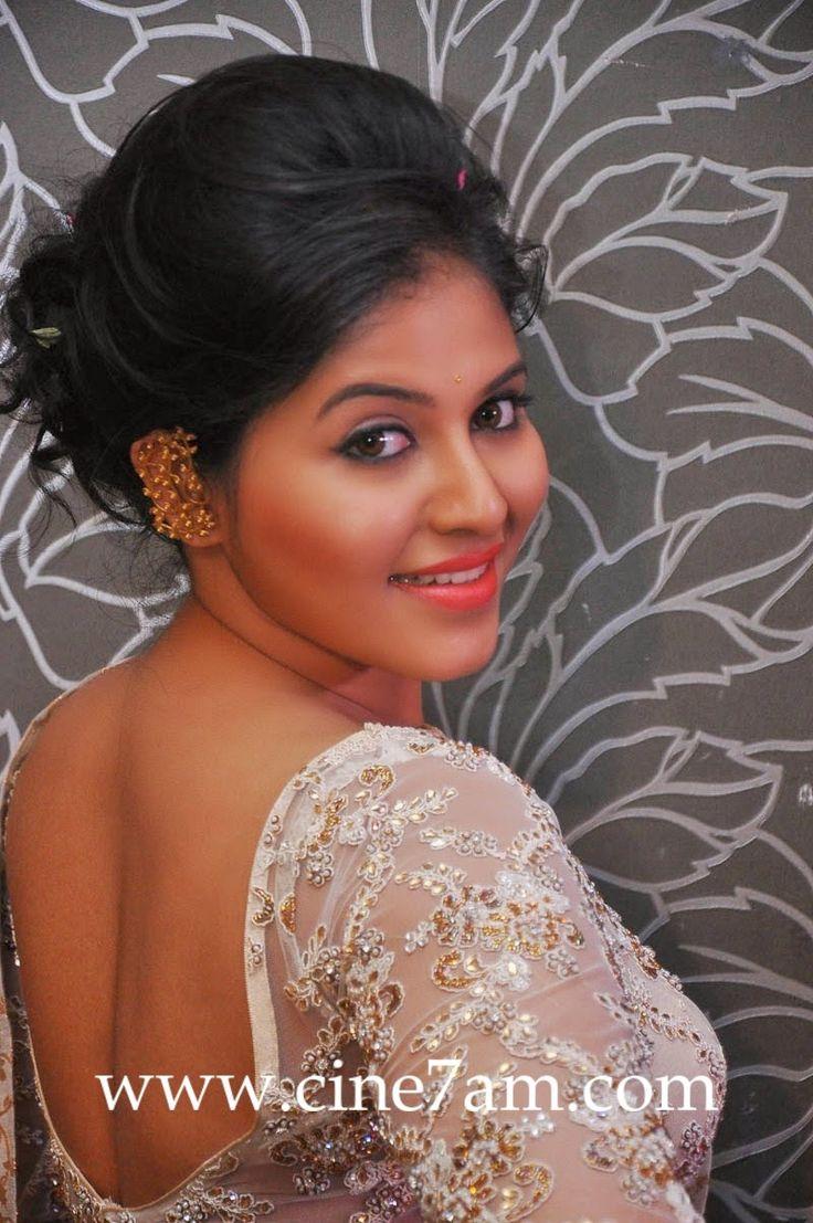 Anjali (JPEG Image, 800×1204 pixels)