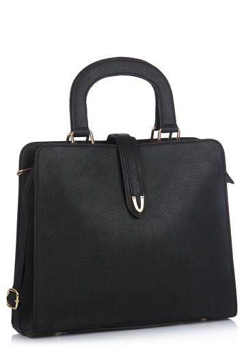 http://staticjcdn.jabong.com/p/Lara-Karen-Black-Handbag-5604-637166-1-gallery2.jpg
