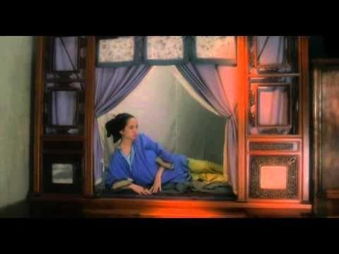 Châu Tinh Trì - 1992 - Xẩm Xử Quan - Justice, My Foot - HD