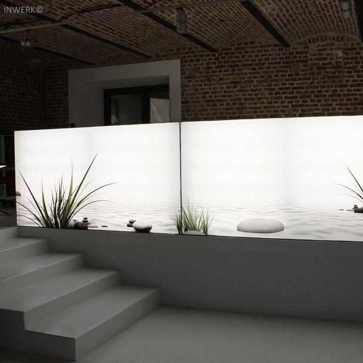 15 best Glasbildnet images on Pinterest Living room ideas - glasbilder für die küche