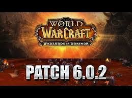 on viralwow.com you will find wow cheat, wow glitches, world of warcraft videos.  www.viralwow.com  #Wow #World_of_warcraft