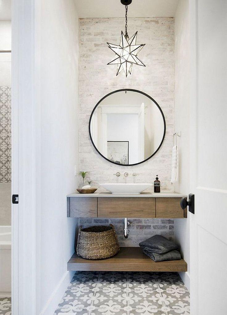 Best 25+ Bathroom lighting ideas on Pinterest | Bathroom lighting ...