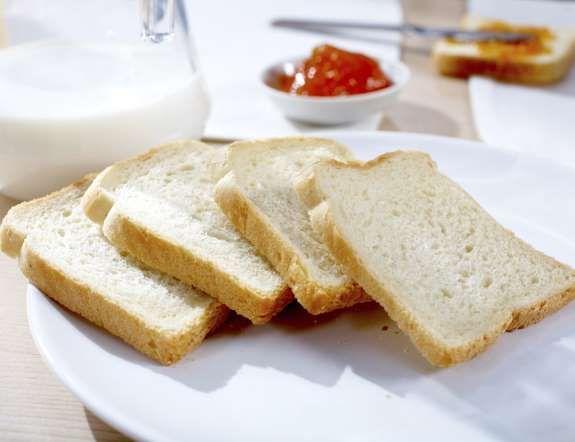 """""""La mayoría de los alimentos y bebidas que consumimos contienen azucares en cantidades excesivas"""", d... - Copyright © 2015 Hearst Magazines, S.L."""